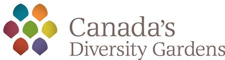 CDG Logo
